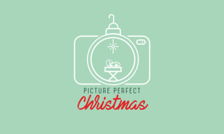 MA: Picture Perfect Christmas 2017